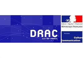 logo_drac_iledefrance