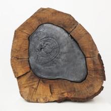 Pyrophyte I